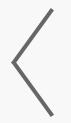 back-arrow
